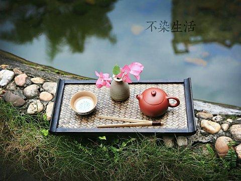 茶具的具体分类