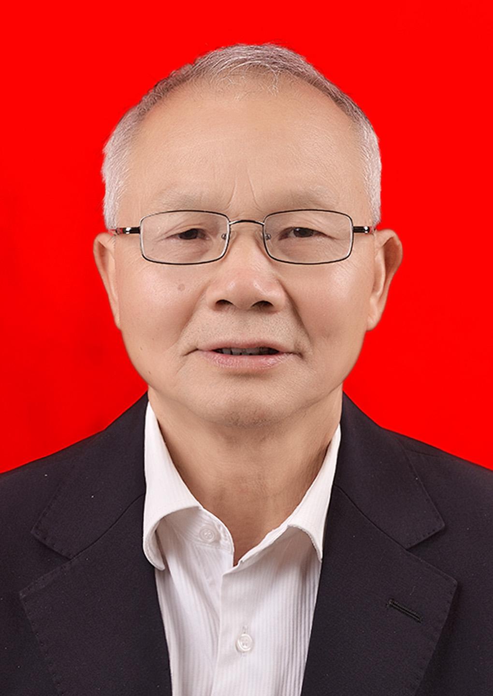特聘专家简介 —李华海